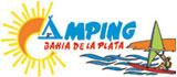 Camping en Zahara Bahía de la Plata