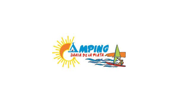 APERTURA CAMPING